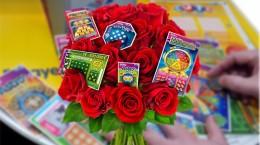 acheter-ses-jeux-a-gratter-chez-le-fleuriste-florajet-et-fdj