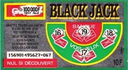 black-Jack-fdj-1996