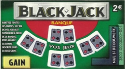jeu-a-gratter-blackjack-2006