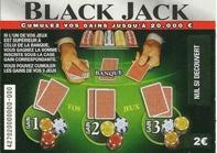 jeu-grattage-blackjack-2010