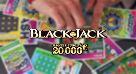 nouveau-blackjack-fdj-2016-plus-gagnant