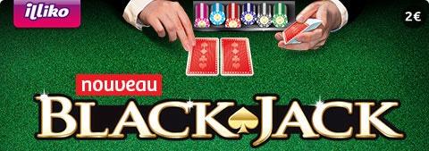 nouveau-black-Jack-gagnant