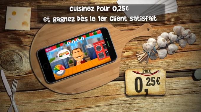 italo-truck-jeu-illiko-gratuit