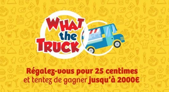 jeu-illiko-fdj-what-the-truck-gagner-2000-euros