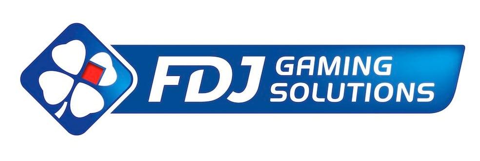 logo-fdj-gaming-solutions