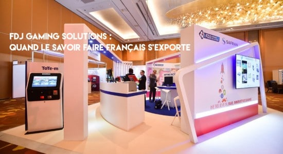 stand-world-lottery-summit-gaming-fdj-gaming-solutions