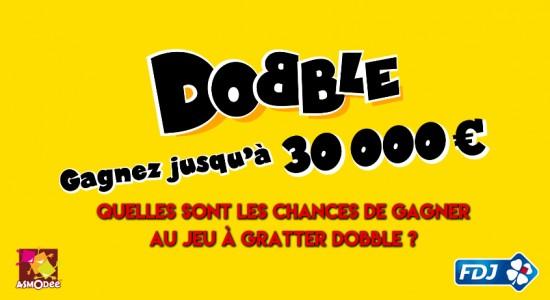 Jeu-à-gratter-illiko-Dobble-FDJ-asmodee-30-000-euros