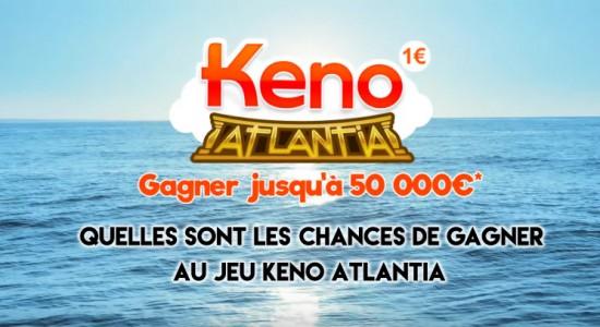 jeu-grattage-illiko-interactif-keno-atlantia-fdj