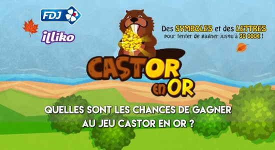jeu-illiko-fdj-express-castor-en-or