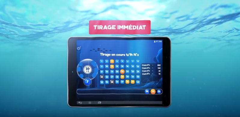 nouveau-jeu-interactif-action-illiko-fdj-keno-atlantia