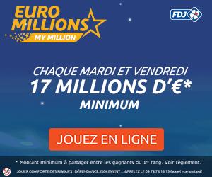 euro-millions-banniere-250