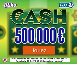 banniere-cash
