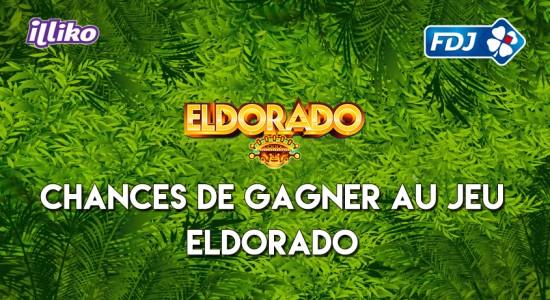 chances-de-gagner-au-jeu-illiko-fdj-eldorado