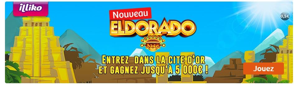 eldorado-illiko-fdj-nouveau