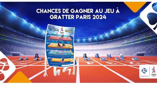 jeu-à-gratter-paris-2024-de-la-fdj