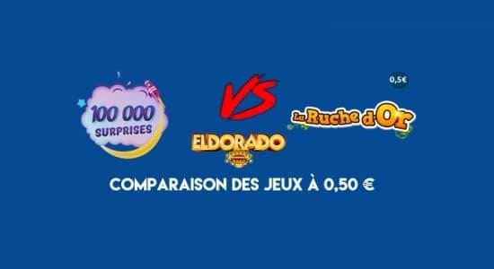 jeux-illiko-fdj-à-50-cts-euros