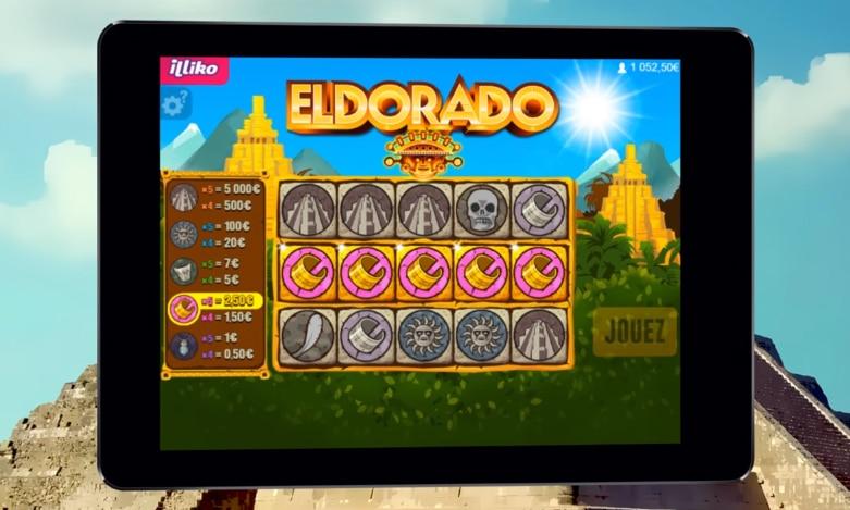 le-nouveau-jeu-illiko-eldorado-FDJ