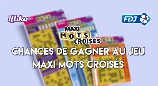 Le-jeu-illiko-maxi-mots-croisés-fdj