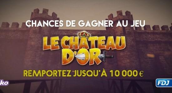 Nouveau-jeu-illiko-Le-Chateau-d'or-pour-gagner-10-000-€