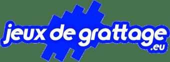Jeux de Grattage