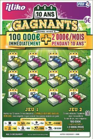 Nouveau-jeu-à-gratter-10-ans-gagnants