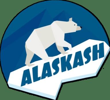 ALASKASH-un-jeu-illiko-sur-les-animaux
