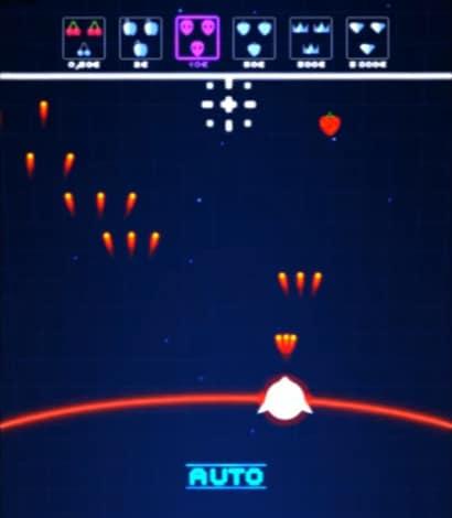 retro-arcader-nouveau-jeu-illiko-fdj