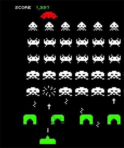 space-invaders-original