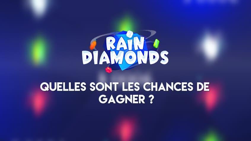 Nouveau-jeu-illiko-Rain-Diamond-5000 €