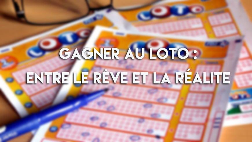 gagner-au-loto- histoire des gagnants