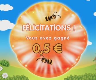 jeu-gagnant-fdj-50-€