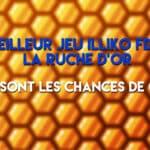 premier-jeu-illiko-fdj-La-Ruche-D'or