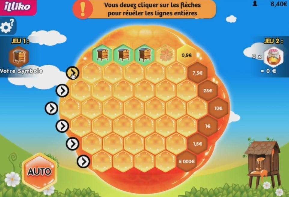 un-jeu-la-ruche-d'or-gagnant--c'est-le-meilleur-jeu-interactif