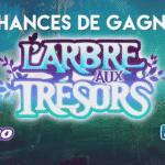 Nouveau-jeu-illiko-L'arbre-aux-trésors-FDJ