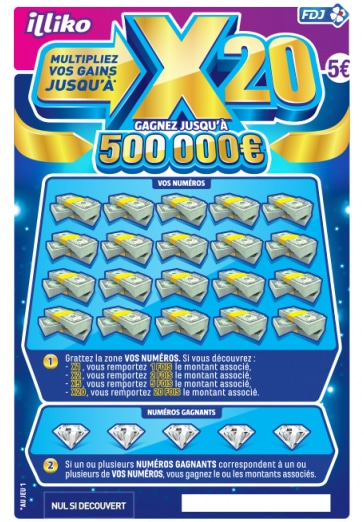 Sunplay casino
