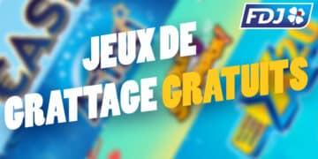 Jeux-de-grattage-gratuits-FDJ---go-mojo